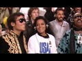 マイケル・ジャクソン: ウィ・アー・ザ・ワールド(U.S.A. フォー・アフリカ)