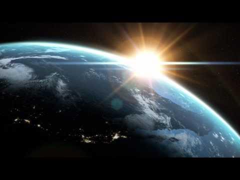 デヴィッド・ゲッタ: リトル・バッド・ガール feat. タイオ・クルーズ&リュダクリス