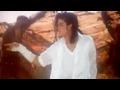 マイケル・ジャクソン: ブラック・オア・ホワイト
