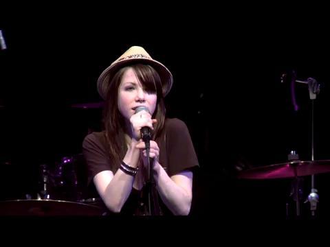 カーリー・レイ・ジェプセン: サワー・キャンディー (Live at the Commodore)