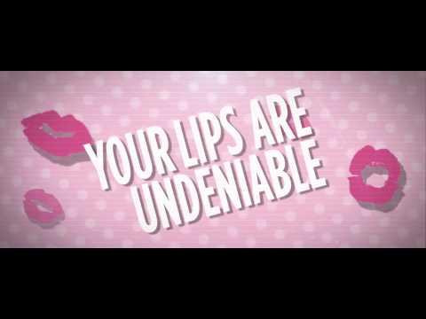 カーリー・レイ・ジェプセン: ディス・キス(Lyric Video)