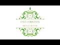 アリアナ・グランデ: ラスト・クリスマス (Audio)