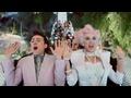 ケイティ・ペリー: チェーン・トゥ・ザ・リズム~これがわたしイズム~