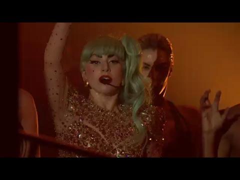 レディー・ガガ: ジャスト・ダンス (Gaga Live Sydney Monster Hall)