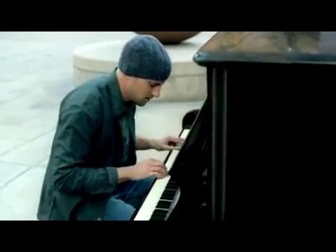 ダニエル・パウター: バッド・デイ~ついてない日の応援歌