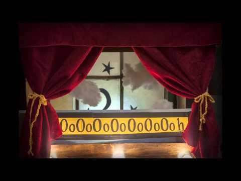 テイラー・スウィフト: ウィー・アー・ネーヴァー・エヴァー・ゲッティング・バック・トゥギャザー(Lyric Video)