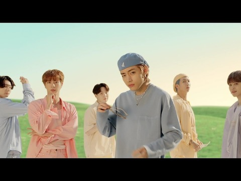 Bts ダイナマイト 歌詞 BTSのデジタルシングル「Dynamite」の歌詞とカタカナルビをご紹介!|PONTAの幸せ発信ルーティン