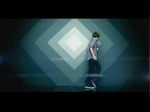 ジャスティン・ビーバー: ベイビー feat. リュダクリス