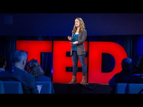 アリス・ゴフマン: 私たちがどのように子供たちを大学 ― または刑務所に送り込んでいるか