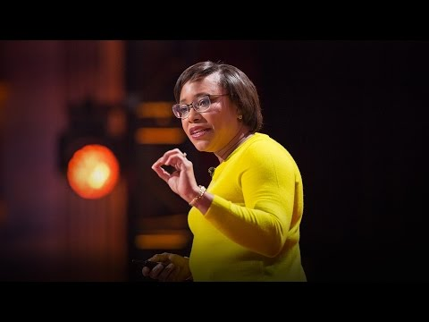 ポーラ・ハモンド: 癌との闘いに新たな強力な武器を