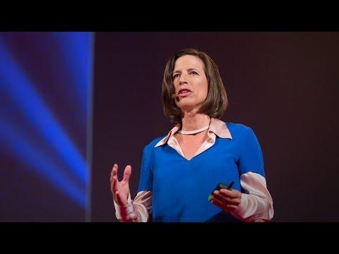 メリッサ・フレミング: ただ生き残るだけでなく 難民が豊かに生きる手助けを