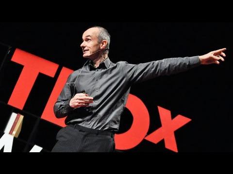 デイビッド・マッケイ: 再生可能エネルギーの現実