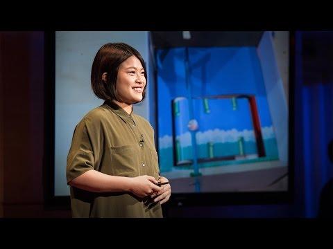 フォーン・チョウ: 青少年向けの簡単なDIY課題の作り方