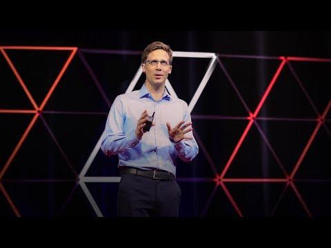 トム・グリフィス: コンピューターのように考えることで良い決断をする3つの方法