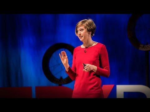 モリー・ウィンター: 緑も人も健康になれる禁断のヒミツ
