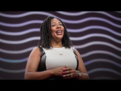ジャダイダ・アイスラー: 科学を良い方向に進める知られざる頭脳