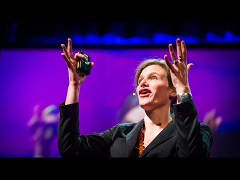 マリアナ・マッツカート: 投資家、危険を冒す者、改革者―それが政府だ