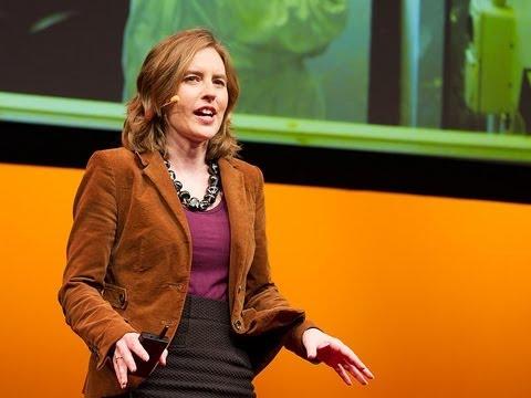クリスティーナ・ワーリナー: 歯垢をもとに古代の病気を探る