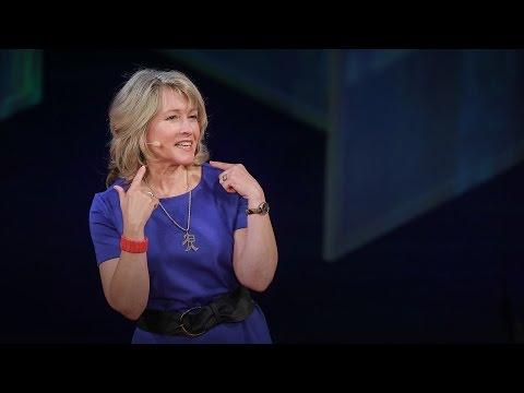 デブラ・ジャービス: ええ、私は癌を克服しましたが、この体験で私という人間を決めつけないで