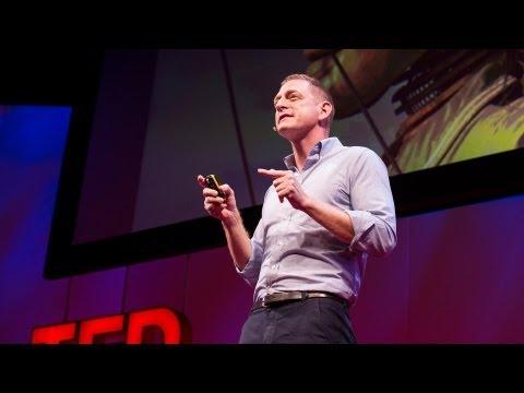 デビッド・バインダー: 芸術フェスティバル革命