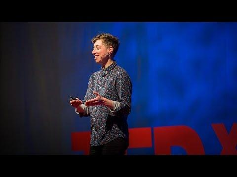 エミリー・ワプニック: 天職が見つからない人がいるのはどうしてでしょう?