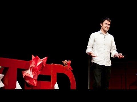 デイヴィッド・ピザロ: 嫌悪感による奇妙な政治学
