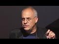 マーク・ビットマン: 我々の食料に関する課題