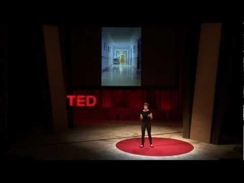 ジェシカ・グリーン: 微生物を正しく取り除くために
