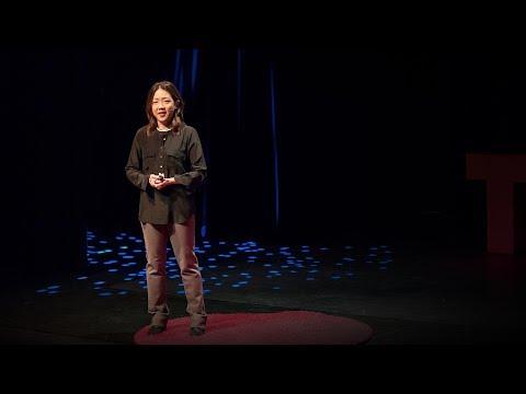 レイラ・タカヤマ: ロボットの気持ちを考える ― 人間とロボットの共存社会を目指して