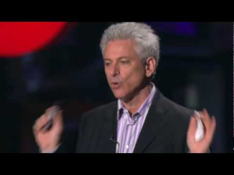 マイケル・スペクター: 科学を否定することは危険