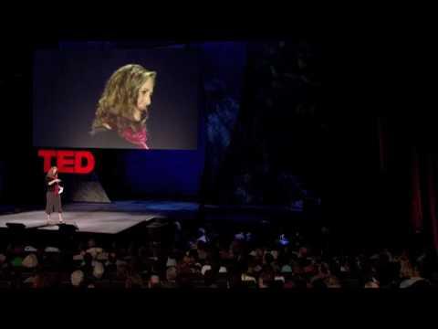 メアリー・ローチ: あなたの知らないオーガズムに関する10の事実