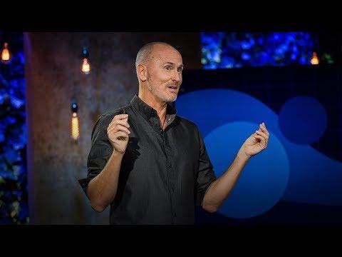 チップ・コンリー: ベビーブーム世代がミレニアル世代から職場で学べること ― その逆もまた然り | TED Talk