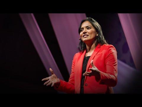 シーマ・バンスール: 更なる資金なしで崩壊した教育制度を立て直す方法