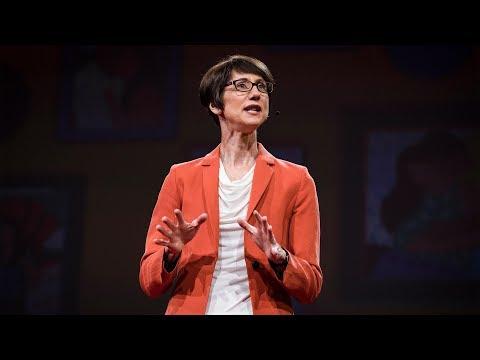 ヘレン・ピアソン: 人間の成長・発達に関する最も長期に渡る研究から得た教訓