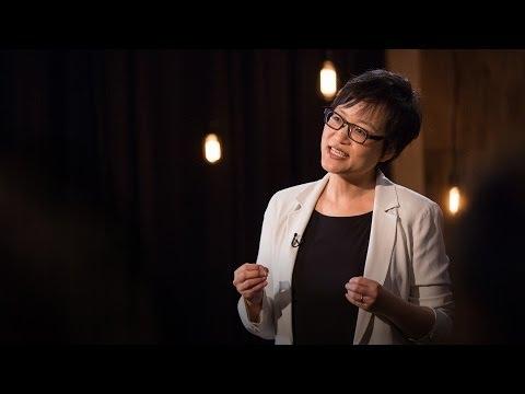 ルース・チャン: 難しい選択の仕方