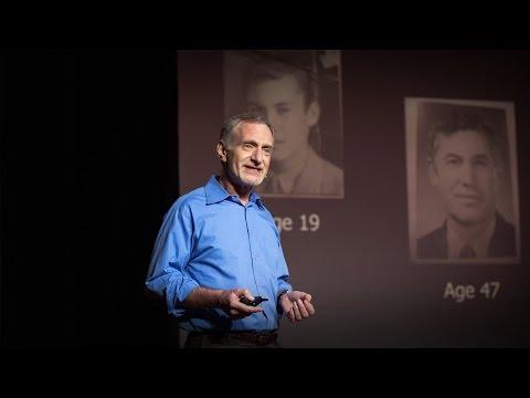ロバート・ウォールディンガー: 人生を幸せにするのは何?最も長期に渡る幸福の研究から
