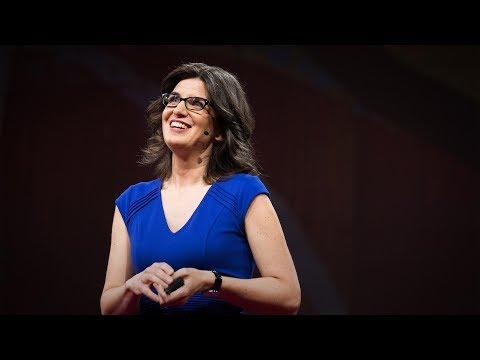 サラ・デウィット: スクリーンと向き合う子供達に対する3つの不安 ― 何故それが真実ではないのか