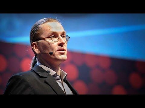 ミッコ・ヒッポネン: NSAはいかにして世界の信頼を裏切ったのか - 今、行動の時