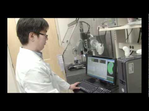 アンソニー・アタラ: 臓器を印刷する試み