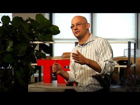 クレイ・シャーキー: SOPAはなぜまずいのか