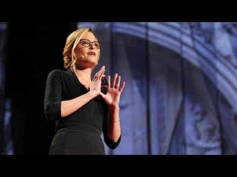 ターリ・シャーロット: 楽観主義バイアス
