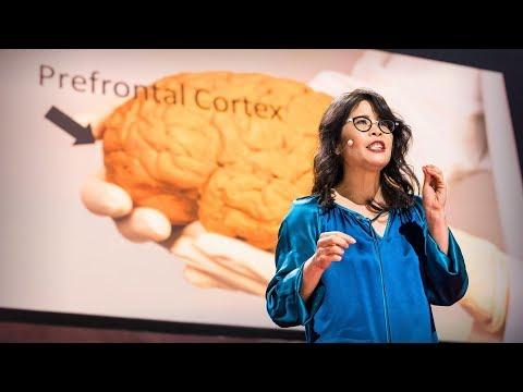 ウェンディー・スズキ: 脳に良い変化をもたらす運動の効果