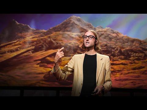 ジェームズ・ビーチャム: 物理学の未解決問題をいかに探求するか