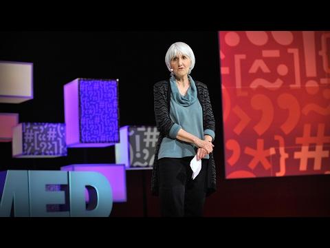 スー・クレボルド: 息子はコロンバイン高校乱射犯 ― 母として、私の伝えたいこと