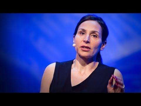サンドリン・チュレ: 新しい脳細胞を増やす方法