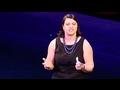 レベッカ・オニー: 私たちの健康を維持する医療システムとは?