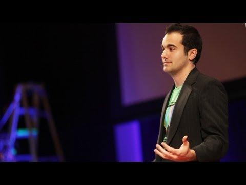 ケヴィン・アロッカ: バイラルビデオが生まれるメカニズム