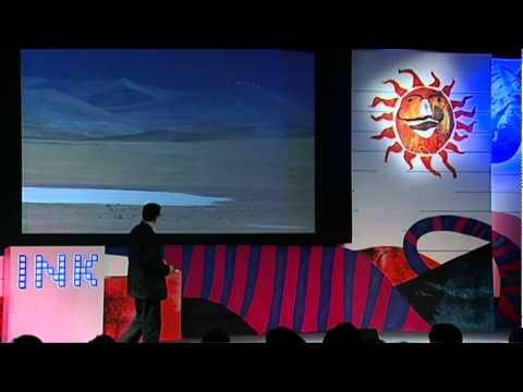アニル・アナンサスワーミー: 極限の環境での天体物理学