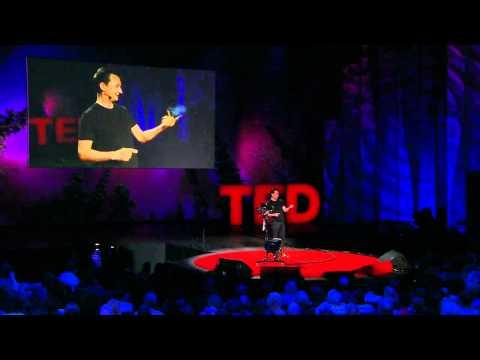マルコ・テンペスト: 拡張現実がつくり出す魔法