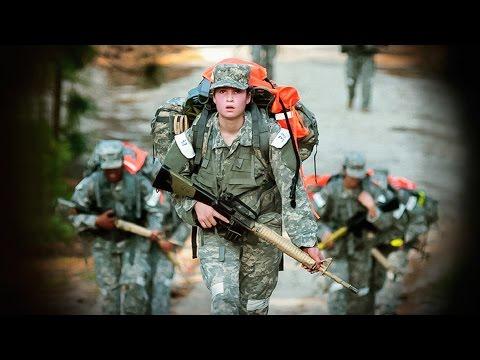 ゲイル・ゼマク・レモン: 最前線でアメリカの戦争を戦う女性たち